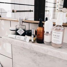 Imagen de bath, bathroom, and decor