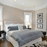 Beautiful Master Bedroom Colors Benjamin Moore Picture Ideas