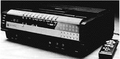 BETA vcr from sears