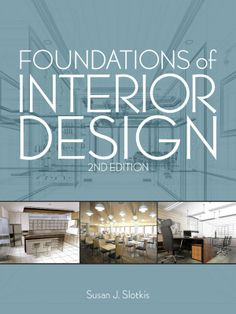 Interior Design Book the interior design reference & specification book: everything