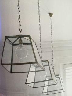 view the lbl lighting fiona grande linen 27w 4 light foyer pendant