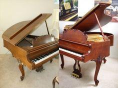 http://pianoartisans.com/piano-restoration-service/piano-restoration/