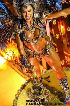 Samba, Rio Carnival, Photos Du, Belle Photo, Wonder Woman, Superhero, Women, Fashion, Brazil