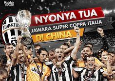 Wallpapers Juventus 2012-2013 (Edisi 5 @Majalahsoccer) - Prediksi