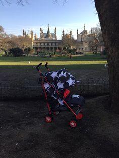 Cosatto Supa - Mumington Post Happy Life, Baby Strollers, Car Seats, Wheels, Journey, Children, The Happy Life, Baby Prams, Young Children