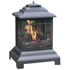 1000 Ideas About Painted Brick Fireplaces On Pinterest