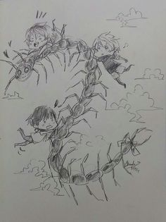 Kaneki Ken / Sasaki Haise / Centipede     Tokyo Ghoul Fan Art