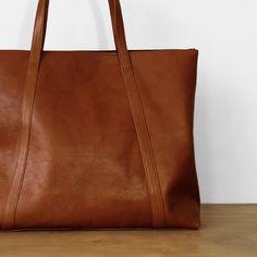 Tasche von Misoui