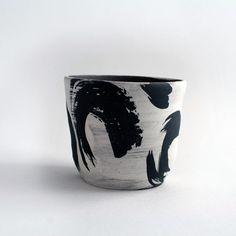 anthologymag-blog-prodcuts-romy-northover-ceramics-3