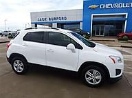 Car Dealerships In Richmond Ky >> 25 Best New Inventory Images Find Cars For Sale Chevrolet