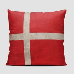 The cushions are soft and comfortable and come in 4 sizes to suit any couch or bed. Perfect for travel lovers, frequent flyers and aviation enthusiasts.