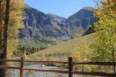 Telluride | Flickr - Photo Sharing! Explore, Mountains, Nature, Photos, Travel, Pictures, Naturaleza, Photographs, Viajes