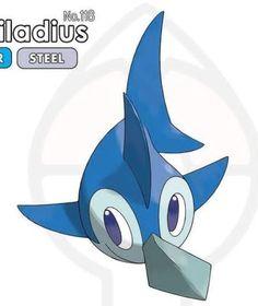 Pokemon Nes, Sonic The Hedgehog, Naruto, Fictional Characters, Fantasy Characters