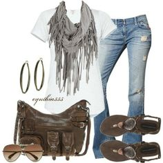 casual travel outfit--- need ideas for honeymoon outfits and efficient packing