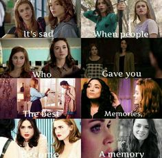 Find images and videos about sad, teen wolf and memories on We Heart It - the app to get lost in what you love. Teen Wolf Memes, Teen Wolf Quotes, Teen Wolf Mtv, Teen Wolf Funny, Teen Wolf Dylan, Teen Wolf Cast, Malia Tate, Girl Power Quotes, Girl Quotes