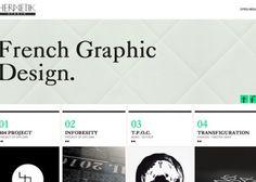 Hermetik Studio   CSS Website