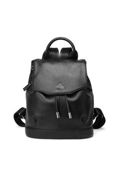 Fashion Days, Backpacks, Bags, Casual, Products, Handbags, Backpack, Backpacker, Bag