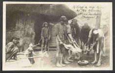 Killing of a dog: Old Pictures of Philippine Tribes Vintage Pictures, Old Pictures, Old Photos, Filipino Culture, Baguio City, Vintage Postcards, Southeast Asia, Philippines, Poster