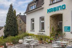 Höhr-Grenzhausen: Keramikhimmel im Kannenbäckerland Style At Home, Mansions, House Styles, Home Decor, Clay, Decoration Home, Manor Houses, Room Decor, Villas