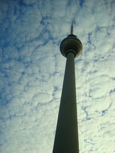 Berlino. | Flickr – Condivisione di foto!