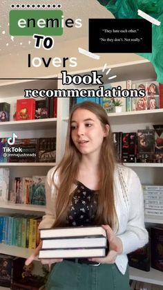 Teenage Books To Read, Books To Read In Your Teens, Top Books To Read, Fantasy Books To Read, Good Books, Book Suggestions, Book Recommendations, Book Memes, Book Quotes