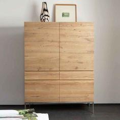 oak-ligna-storage-cupboard