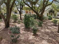 View 55 photos of this $2,400,000, 5 bed, 5.0 bath, 7357 sqft single family home located at 11009 Point Aux Chenes Rd, Ocean Springs, MS 39564 built in 2011. MLS # 297412.