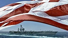 The Faces of the Fleet are real-life stories of real sailors in America's Navy. Learn about Navy life and what a future in the Navy could be like for you. Navy Military, Military Photos, Military Life, Military Veterans, Us Navy Wife, Navy Mom, Go Navy, Navy Girl, Navy Reserve