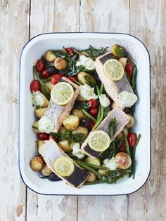 JamieOliver.com is your one stop shop for everything Jamie Oliver including delicious and healthy recipes inspired from all over the world, helpful food tube videos and much more.