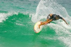MOOD: Surfe Surf