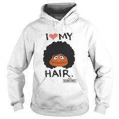 I Love my Hair #name #beginH #holiday #gift #ideas #Popular #Everything #Videos #Shop #Animals #pets #Architecture #Art #Cars #motorcycles #Celebrities #DIY #crafts #Design #Education #Entertainment #Food #drink #Gardening #Geek #Hair #beauty #Health #fitness #History #Holidays #events #Home decor #Humor #Illustrations #posters #Kids #parenting #Men #Outdoors #Photography #Products #Quotes #Science #nature #Sports #Tattoos #Technology #Travel #Weddings #Women