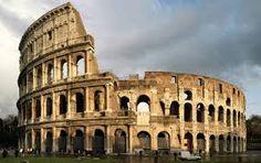 El -coliseo de Roma- evidencia de la civilizacion Romana VivaRoma. (10 de 10 de 2016). http://www.viveroma.net/. Obtenido de http://www.viveroma.net/roma-en-familia 6:44