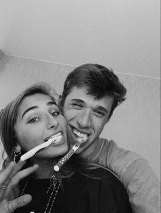 Cute Couples Teenagers, Teenage Couples, Cute Couples Photos, Cute Couple Pictures, Cute Couples Goals, Couple Photos, Wanting A Boyfriend, Boyfriend Goals, Future Boyfriend