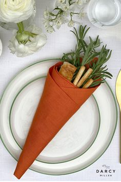 All Details You Need to Know About Home Decoration - Modern Make A Table, Napkin Folding, Easter Brunch, Party Entertainment, Autumn Garden, Spring Crafts, Place Settings, Tablescapes, Napkins
