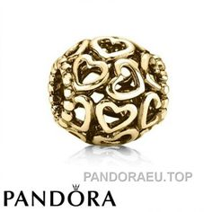 http://www.pandoraeu.top/for-sale-pd015917st-pandora-14ct-open-your-heart-charm.html FOR SALE PD015917ST PANDORA 14CT OPEN YOUR HEART CHARM : 22.01€