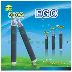 идеальным упаковка, лучшее качество, низкая цена, удовлетворены выбором. это голубого тунца наши замечательные продукты. веб: www.btxego.en.alibaba.com  адрес электронной почты: zhanyuan119@gmail.com  Skype: Aimee Zhan