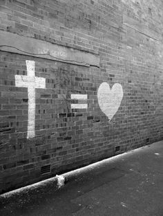 youre not religious ? thats great - neither was Jesus. the simple truth is, that he's after your heart and not your religion . people want forgiveness, people strive to be free, and most importantly we all seek love . why dont you give Him a shot , the one who died for you because He forgives you , saved you and loves you .
