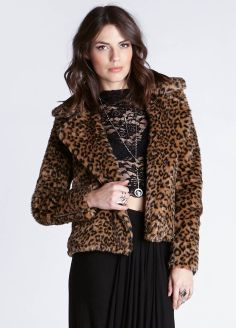 Sienna Coat #shopwasteland #holidaywishlist
