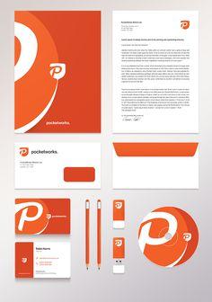 Pocketworks on Branding Served