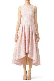 Coraline Dress by Shoshanna