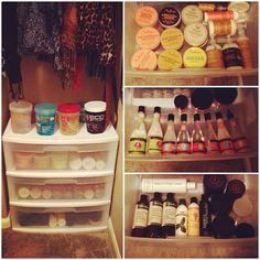 Natural product organization                                                                                                                                                                                 More
