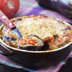 http://www.guiainfantil.com/recetas/verduras/asadas-a-la-plancha-y-salteadas/moussaka-o-lasana-de-berenjenas-receta-facil-para-ninos/