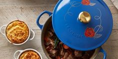 11 Things You Should Know Before Buying Le Creuset Cookware