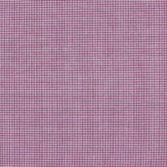 Ashley Gingham Red by Laura Ashley Laura Ashley Fabric, Gingham Fabric, Swatch, Yard, Free Shipping, Patterns, Block Prints, Patio, Courtyards