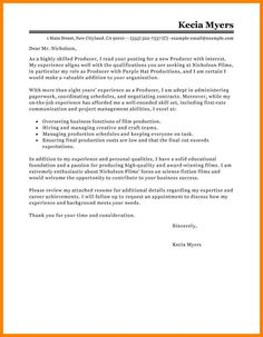 best graphic designer cover letter examples livecareer job seeking tips best free home design idea inspiration - Interior Design Cover Letter Examples