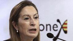 Fomento no ejecutará la privatización de Aena dentro de los seis primeros meses del año.