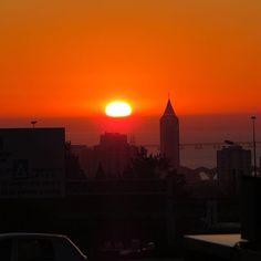 good morning Lisbon [sem filtro] mar'15 by andresanches