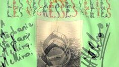 Les Négresses Vertes - C'est pas la mer à boire   (Mlah 1988)