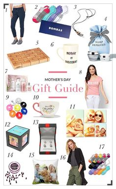 Where and How To Find The Perfect Mothers Day Gift!  Mothers Day Gift Guide! Mothers Day Gift Ideas