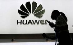 Word-of-mouth marketing to be Huawei's ringtone in India #marketing